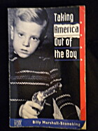 Taking America Out of the Boy by Billy…