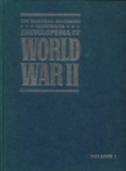 Illustrated World War II Encyclopedia…