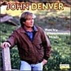 Rocky Mountain High by John Denver