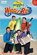 The Wiggles - Wiggle Bay by Nicholas Bufalo