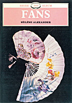 Fans (Shire Library) by Helene Alexander