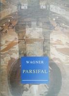Richard Wagner Parsival Ein…