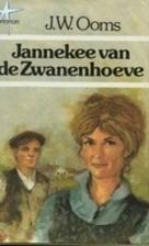 Jannekee van de Zwanenhoeve by J.W. Ooms