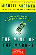 The Mind of the Market: Compassionate Apes,…