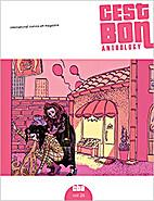 C'Est Bon Anthology, Vol. 26: Romance by…