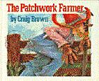 The patchwork farmer by Craig McFarland…