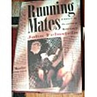 Running Mates by John Feinstein