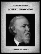 Complete works of Robert Browning by Robert…