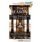 True Reason: Christian Responses to the…