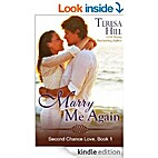Marry Me Again (The Second Chance Love…