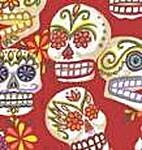 Dia De Muertos: Disfrazate Y Juega (Spanish…