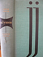 Ulysses Complete & Unabridged ( with the…