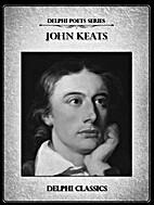 Delphi Complete Works of John Keats…