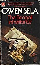 Bengali Inheritance by Owen Sela
