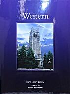 Western by Richard Bain
