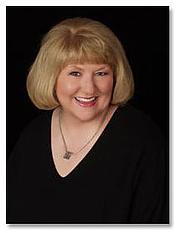 Author photo. <a href=&quot;http://www.elizabethgrayson.com/&quot; rel=&quot;nofollow&quot; target=&quot;_top&quot;>http://www.elizabethgrayson.com/</a>
