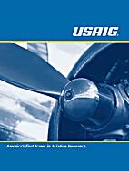 USAIG Customer Advisory Counsel Meeting…