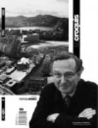 El Croquis 98, Rafael Moneo 1995-2000 (El…