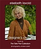 Designer's Choice, Book Six: The Take Five…