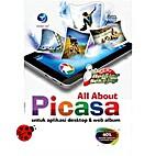 Seri Belajar Sekejap All About Picasa untuk…