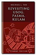 Revisiting Usog, Pasma, Kulam by Michael T.…
