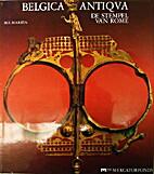 Belgica antiqua de stempel van Rome by…