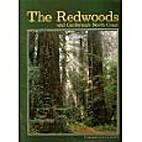 The Redwoods & California's North Coast…