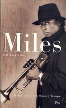 Miles: The Autobiography by Miles Davis