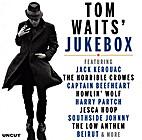 Tom Waits' Jukebox
