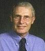 Author photo. Photo courtesy of <a href=&quot;http://jimfisher.edinboro.edu&quot;>Jim Fisher</a>