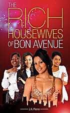 The Rich Housewives of Bon Avenue by J.A.…