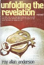Unfolding the Revelation : evangelistic…
