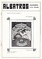 Albatros : Informatieblad H.R.N.S. Brussel…