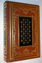 The Treasury of Scripture Knowledge by R. A.…