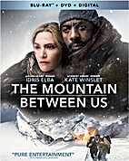 The Mountain Between Us [2017 film] by Hany…