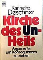 Kirche des Un-Heils. Argumente, um…