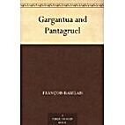 Gargantua and Pantagruel by Gustave Dore