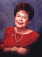 Author photo. <a href=&quot;https://www.goodreads.com/photo/author/88273.Jacquelyn_Cook&quot; rel=&quot;nofollow&quot; target=&quot;_top&quot;>https://www.goodreads.com/photo/author/88273.Jacquelyn_Cook</a>