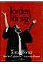 Jorden rör sig! : Brechts Galileis liv -…