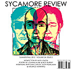 Sycamore Review