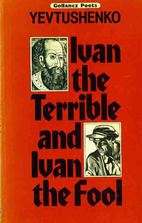 Ivan the Terrible and Ivan the Fool by…