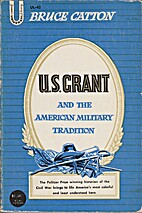 U.S. Grant and the American military…