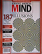 Scientific American Mind 187 Illusions…