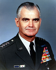 Author photo. Wikimedia Commons (U.S. Army Photo)