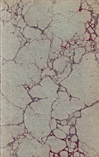 Peter Camenzind. Unterm Rad by Hermann Hesse