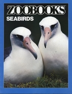 Seabirds by Beth Wagner Brust