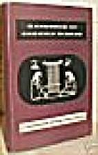 Handbook of textile fibres by James Gordon…