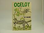 Ocelot, by B. F. Beebe