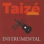 Taize Instrumental [CD] by Publications Inc.…