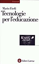 Tecnologie per l'educazione by Mario Fierli